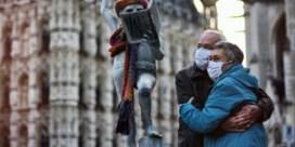 Leuvenaars lanceren eigen alternatief voor De Warmste Week