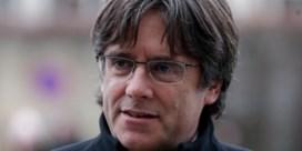 Gerecht onderzoekt of Catalaanse separatisten overheidsgeld misbruikten