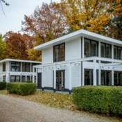 Herfstvakantie lokt minder toeristen naar Limburg