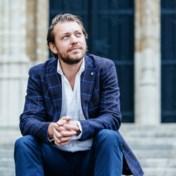 Terreurexpert Thomas Renard: 'Ook andere Europese landen moeten waakzaam zijn'