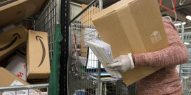 Covid-afwezigen slaan gaten in bedrijfsproductie