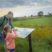 Westtoer bundelt routes West-Vlaamse gemeenten