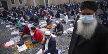 'Ook andere Europese landen moeten waakzaam zijn voor aanslagen'