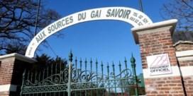 Molenbeekse leraar geschorst na tonen van obscene Mohammed-cartoon, politie extra waakzaam