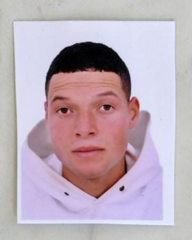 Derde man aangehouden na aanslag in Nice