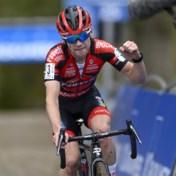 UITSLAG KOPPENBERGCROSS 2020. Eli Iserbyt soleert naar overwinning voor Van der Haar en Aerts
