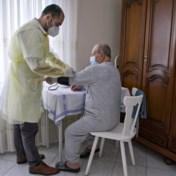 'Ook thuisverplegers zullen keuzes moeten maken bij hun zorg'