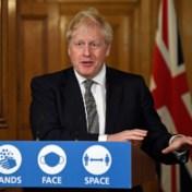 Coronablog | Heel Engeland gaat voor vier weken in lockdown