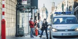 Overzicht | Verstrengde, nieuwe lockdown in België: dit zijn de maatregelen