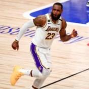 Nog geen witte rook omtrent seizoensstart in de NBA