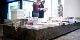 Clarinval publiceert lijst van winkels die open mogen blijven: groen licht voor boekenwinkels en bloemisten