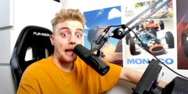 Youtube verliest met Kastiop zijn meest innemende ster