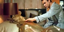 Waarom Sean Connery altijd de beste Bond zal blijven
