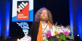 Vlaanderen krijgt opnieuw literaire prijzen