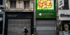 Regering niet klaar met crisispakket voor bedrijven