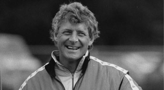 Gerenommeerd Ajax-scout en -assistent Tonny Bruins Slot overlijdt op 73-jarige leeftijd
