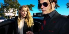 Johnny Depp verliest meer dan een proces