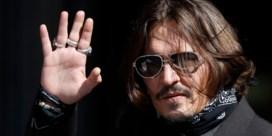 Johnny Depp verliest rechtszaak tegen Britse tabloid