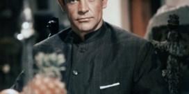 Bond zal altijd Sean Connery zijn