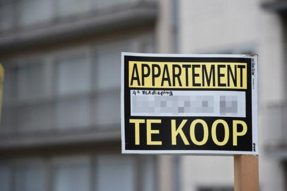 FOD Economie verbiedt huisbezichtigingen makelaars, sectorfederatie niet akkoord