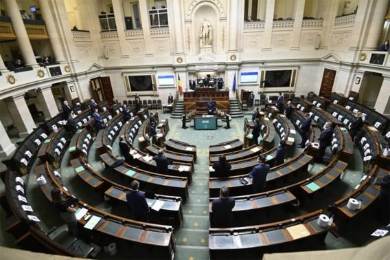 Opinie | Haal het parlement uit quarantaine en maak een coronawet