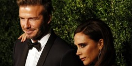 David en Victoria Beckham sluiten miljoenendeal met Netflix