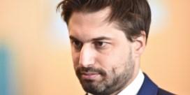 MR wil overleg over aanvullende maatregelen in België na aanslag in Wenen