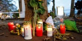 Oostenrijk stelt bekerwedstrijden uit na terreuraanslag Wenen