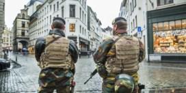 Ocad behoudt dreigingsniveau op twee: 'Geen reden tot paniekzaaierij'