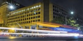 FBI onderzoekt telefoontjes waarin kiezers gevraagd wordt 'thuis te blijven'