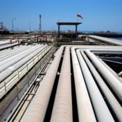 Forse winstdaling voor Saudi Aramco door lagere olieprijzen