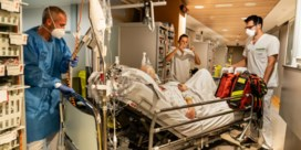'Patiënten naar elders sturen, dat zullen wij misschien niet kunnen'