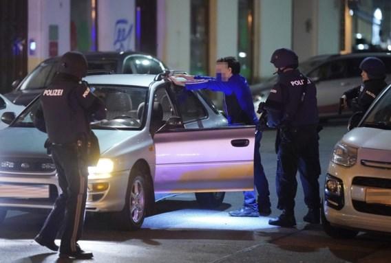 Terreurorganisatie IS eist aanslag in Wenen op