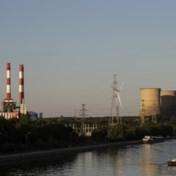 Sterkste daling van broeikasgassen sinds WO II dankzij lockdown