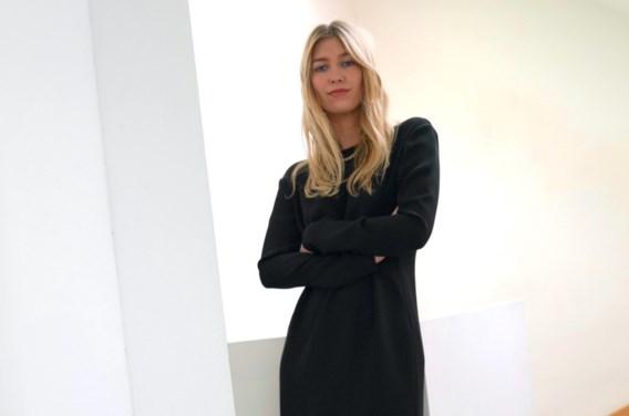De stijlgeheimen van Florence Cools: 'Liever een gekke stijl, dan geen stijl'