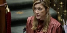 'Verscherpt' toezicht op veiligheidssituatie in ons land na aanslag Wenen