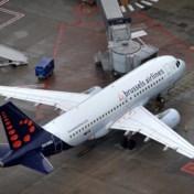 Omzet Brussels Airlines daalt met 70 procent door coronavirus