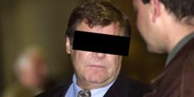 Recordvangst van 11,5 ton cocaïne gevonden in onderzoek naar ex-rijkswachter Willy Van Mechelen