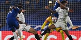 UEFA vraagt FIFA om regels over handspel snel te wijzigen