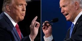 Kan Trump een hertelling eisen en wat als hij zijn nederlaag niet erkent?