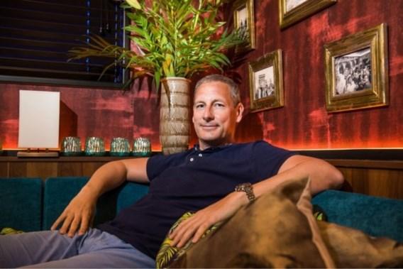 Gert Verhulst en gezin krijgen realityreeks: 'De Verhulstjes'