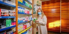 Apothekers zien opvallende trend door coronaregels: 'Verkoop hoestsiroop gehalveerd'