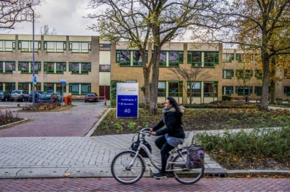 Tiener aangehouden in onderzoek naar bedreigde Nederlandse docent