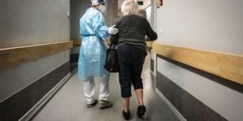 Gepensioneerden en studenten moeten personeelstekort in ziekenhuizen voorkomen
