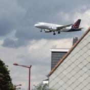 Brussels Airlines gaat in Europese winterslaap