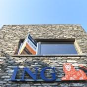 ING België vreest banenverlies na sociale verkiezingen