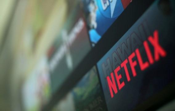 Spanje wil cinema helpen met 'Netflixtaks'