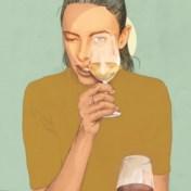 Werd uw wijn goed opgevoed?