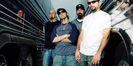 Oorlog brengt System of a Down samen in de studio