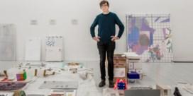 'We hoeven ons niet te schamen omdat we als museum kunst verkopen'